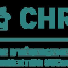 CHRS (Centre d'Hébergement et de Réinsertion Sociale)